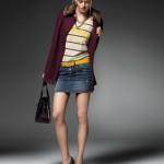 13-fw-jeans-women-04