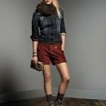 13-fw-jeans-women-31