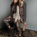 13-fw-jeans-women-32
