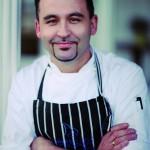 Sternennächte im Mercedes-Benz Museum – kulinarisches Highlight mit Sternekoch Alexandro Pape