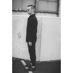 14SS_BaldwinMen-LOOKBOOK12