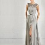 Rani Zakhem, ready-to-wear for women – Die sexiest Fashion Designer 2013 (+English version)