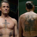 Russiche Mafia –  Tattoos: Codex der Bruderschaft Teil I (+English version)
