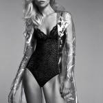 Andres Sarda Lingerie und Bademode, for women – Fashion News Herbst/Winter 2013 (+English version)