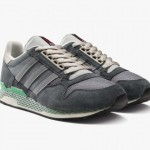 Die coolsten Sneakers Herbst/Winter 2013 – Adidas Originals RUN THRU TIME Pack (+English version)