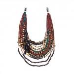 Aea Jewelry © 2