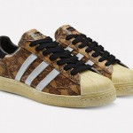 "Die coolsten Sneakers Sommer/Winter 2013 – Adidas Originals Fall/Winter 2013 ""Snakeskin"" Pack (+english version)"