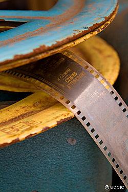 5 Filme, die du als Mann gesehen haben musst! (+English version)
