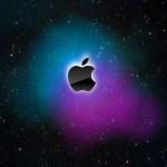 Apple©