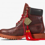 History of Timberland –  die coolsten Timberland Boots (+English version)