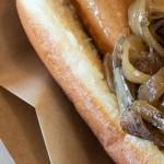 Trend-Snacks USA – Nacht dem Cronut kommt der Donut Dog