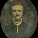 Die größten Schriftsteller aller Zeiten: Edgar Allan Poe (+English version)