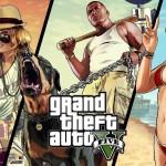 Die größten Skandale in der GTA-Reihe