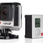 Die besten Action Kameras – GoPro (+English version)