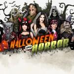 Halloween©maskworld