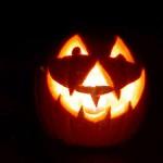 Halloween Styling-Tipp für Männer in letzter Minute