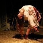 5 Horrorfilmfakten, die ihr sicher noch nicht kanntet