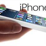 Digitalticker – iPhone 5s 5c, Ipad 5 – offizieller Release