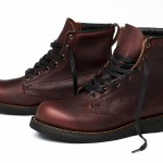 JAMES-OXBLOOD3-1024x768