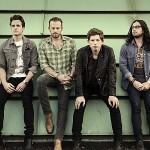 Kings_of_Leon_neues_Album_Mechnical_Bull_Credit_Dan_Winters