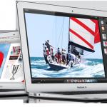 Riistvarakatse - kui hea on uus Macbook Air?