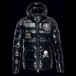 Designer – Mastermind JAPAN x Moncler Capsule Collection (+english version)