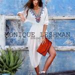 Monique Leshman©3