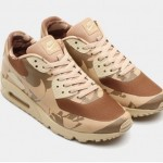 "Nike© Air Max ""Country Camo"""