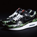 Nike Air Max ©1 Animal Camo Pack Spring