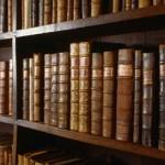 5 Bücher, die jeder Mann gelesen haben sollte (+English version)