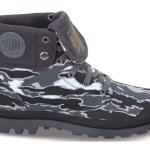 Die coolsten Boots Winter 2013 –  Billionaire Boys Club x Palladium (+English version)