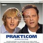 Kinotipps des Jahres – Prakti.com