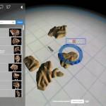 Das 3D-Zeitalter macht aus jedem einen Wissenschaftler