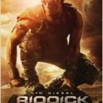 Riddick©filmstarts de
