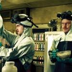 Meth kochen wie Walter White…fast!