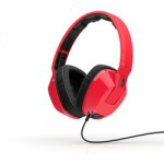 Skullcandy Crusher©