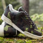 Die coolsten Sneakers Herbst/Winter 2013 – Sneakersnstuff x Reebok NPC II GORE-TEX (+English version)