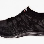 Die coolsten Sneakers Fall/Winter 2013 – Supreme x Nike Flyknit Lunar1+ (+English version)