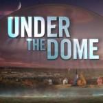 The Dome - Intrattenimentu di prima ora di Stephen King mercuri sera