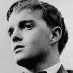 Die größten Schriftsteller aller Zeiten: Truman Capote (+English version)