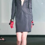 Eric Tibusch, for women – ready-to-wear collection Herbst/Winter 2013/14 (+English version)