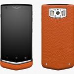 Die coolsten Smartphone-Boliden, teuerste Smartphones der Welt- Vertu Android (+English version)