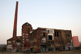 abandoned_berlin_ice_factory_eisfabrik_IMG_1058
