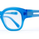 activist eyewear 5