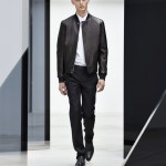 balenciaga men 5