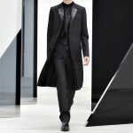 balenciaga men 6