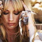 Bare Collection Jewelry, for women – Fashion News 2013 (+english version)