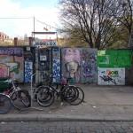 Das Morlox Berlin schließt für immer