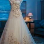 bride6 copy