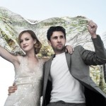 Silk by Bryony Schals, for men & women – Fashion News 2013 (+english version)